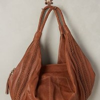 Eske Cultivar Hobo Bag