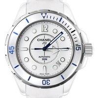 CHANEL Watch H2560 - BRAND NEW !