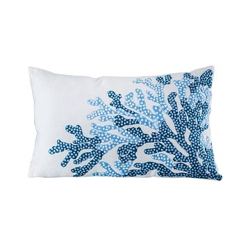 Reefcrest Pillow 16x26""