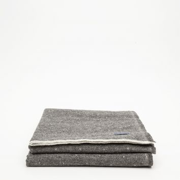 Faribault Woolen Mill Co. Dot Throw