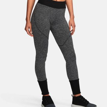 Women's UA Unstoppable To/From Leggings | Under Armour US