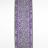 Free People FP Movement Printed Yoga Mats