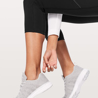 Women's TechLoom Pro Shoe *Cashmere | Women's Running and Training Shoes | lululemon athletica