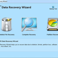 EASEUS Data Recovery Wizard 10.5.0 License Code - Raza PC
