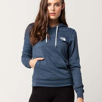 THE NORTH FACE Lite Weight Womens Hoodie | Sweatshirts + Hoodies