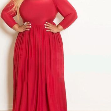 peasant bardot plus size white dress off the shoulder sexy long maxi party Red black