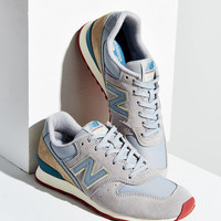 New Balance 696 Capsule Running Sneaker | Urban Outfitters