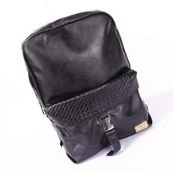 College Back To School Casual Hot Deal Comfort On Sale Korean Stylish Backpack [6542459587]