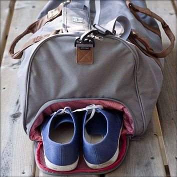 402cb8bed69 Maxton Men  80.00. Novel Duffle Bag by Herschel Supply Co.