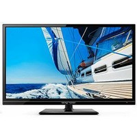 """Majestic Global Usa Majestic 22"""" Led Full Hd 12V Tv W/Built-In Global Hd Tuners, Dvd, Usb & Mmmi Ultra Low Power Current"""
