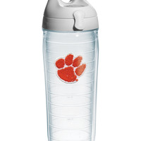 Clemson with Paw