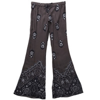 Billabong Women's Bright Bayou Pants