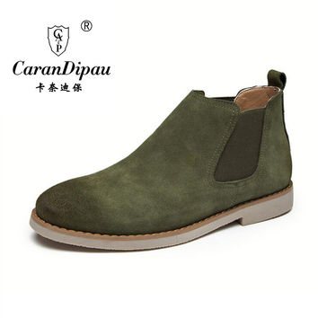 39f6bc72a82a6 Best Mens Vintage Boots Products on Wanelo