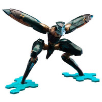 Kotobukiya Plastic Model Metal Gear Solid 4 : Metal Gear Ray