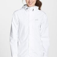 Women's Helly Hansen 'Hustad' Jacket