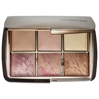 Hourglass Ambient Lighting Edit (0.049 oz x 6)
