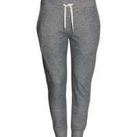 H&M+ Sweatpants - from H&M