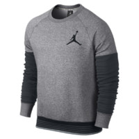 Jordan Varsity Crew Men's Sweatshirt, by Nike