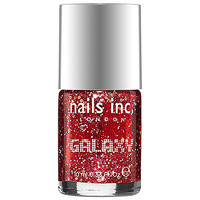 NAILS INC. Galaxy (0.33 oz