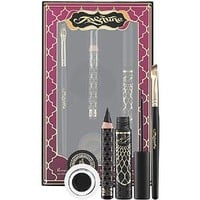 Disney Jasmine Three Wishes Eyeliner Set