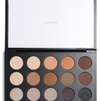 M·A·C 'Nordstrom Now' Eyeshadow Palette (Nordstrom Exclusive) ($100 Value) (New Price) | Nordstrom