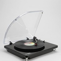 Ion Pure LP Record Player - Urban Outfitters