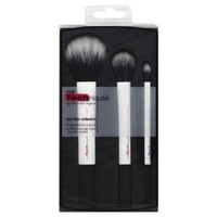 real Techniques® Limited Edition Duo Fiber Cosmetic Brush Collection