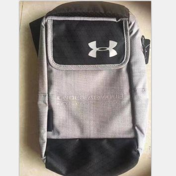DCCKHI2 Under Armour : Casual Sport Laptop Bag Shoulder School Bag Backpack H-A30-XBSJ Tagre-