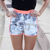 ON THE ROAD SHORTS , DRESSES, TOPS, BOTTOMS, JACKETS & JUMPERS, ACCESSORIES, 50% OFF SALE, PRE ORDER, NEW ARRIVALS, PLAYSUIT, GIFT VOUCHER,,SHORTS Australia, Queensland, Brisbane