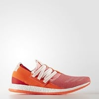adidas Pure Boost R Shoes - Multicolor | adidas US