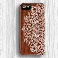 vintage floral IPhone 4 case,Floral IPhone 5s case,IPhone 5 case, gift IPhone case,unique iPhone 4s case,IPhone 5c case