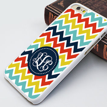 chevron iphone 6 case,rubber soft iphone 6 plus case,cool color chevron iphone 5s case,vivid iphone 5c case,fashion iphone 5 case,art design iphone 4s case,popular iphone 4 case
