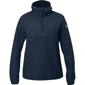 Fjallraven High Coast Wind Anorak Jacket - Women's