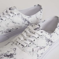 Vans Authentic - V18BB7U - Sneakersnstuff | sneakers & streetwear online since 1999