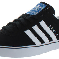 Adidas Originals Samoa Vulc Men's Sneakers Shoes