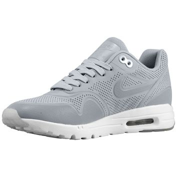 Nike Air Max 1 - Women's at Champs Sports