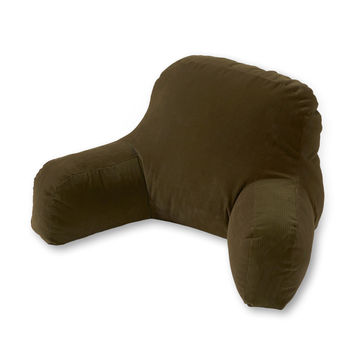 Bed Rest Pillow - Omaha