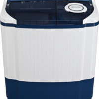 LG P8837R3S Semi Automatic Washing Machine - Buy LG P8837R3S Semi Automatic Washing Machine Online at best price in India : Flipkart.com