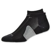 Nike Cushion No Show Running Sock