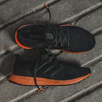 adidas Ultra Boost 3.0 LTD Bronze Boost fashion casual shoes