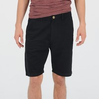 Shorts - Clothing - Men