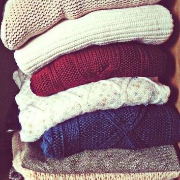 Sale   Mystery Hipster Sweaters!!