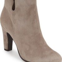 Sam Edelman Shelby Split Shaft Bootie (Women) | Nordstrom