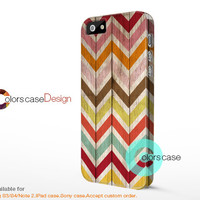 Old style,iPhone 5s case,IPhone 5 case,IPhone 5c case,geometric,wood,IPhone 4 case,IPhone 4s case,Christmas case