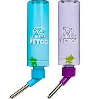 Petco Water Bottles for Small Animals