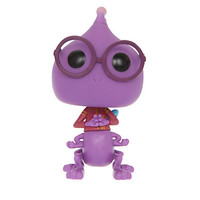 Disney Pop! Monsters University Randall Boggs Vinyl Figure | Hot Topic