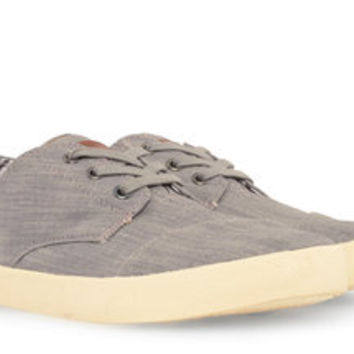 toms PASEOS 10001232-GRY | gravitypope