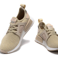 Adidas Women Casual Popular Sneakers Breathable Running Sport Shoes