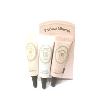 ETUDE Precious Mineral BB Cream Trial Kit