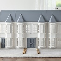 Greenwich Dollhouse | Pottery Barn Kids